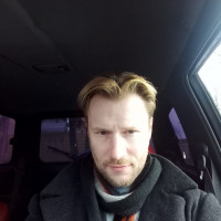 Сергей, Россия, Орёл, 46 лет
