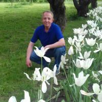 Александр, Россия, Одинцово, 46 лет