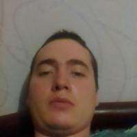 Seprei, Россия, Йошкар-Ола, 26 лет