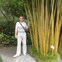 Игорь, Россия, Ногинск, 46 лет