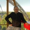Илья, Россия, Хотьково. Фотография 994363