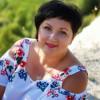 Наталья, Россия, Воронеж, 41 год, 1 ребенок. Знакомство с женщиной из Воронежа