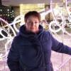 Эльвира, Россия, Орёл, 41 год, 1 ребенок. Сайт знакомств одиноких матерей GdePapa.Ru