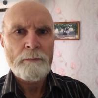 Fedor, Россия, Белореченск, 66 лет