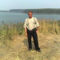 сергей бурба, Ярославль, 51 год