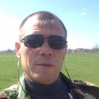 Костя, Россия, Владикавказ, 43 года