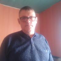Александр, Россия, Камышлов, 49 лет