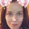 Дарья, Россия, МО, 36 лет