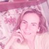 Елена Шехонина, Россия, Симферополь, 34 года, 3 ребенка. Хочу найти Любимого мужчину, как самого близко Друга, отца, брата родного. . С которым интересно вместе всегда