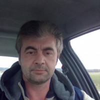 Андрей, Россия, Александров, 46 лет