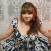 Елена, Россия, Нижний Тагил, 31 год. Хочу найти Хочу найти того единственного, который примет меня такой какая я есть и со всеми моими маленькими та