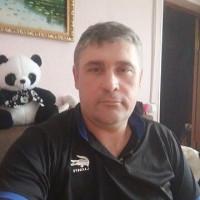 михаил Б, Россия, Щёлково, 45 лет