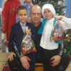 Игорь, Россия, Москва, 50