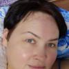 Татьяна, Россия, Курган, 43 года, 1 ребенок. Ищу папу для сыночка и мужа для себя, хочется крепкую, дружную семью.