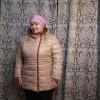 Галина, Россия, Санкт-Петербург, 61 год, 2 ребенка. Хочу найти Вмеру пьющего, крепкого телосложения, без каких-либо проблем, с авто. и русского.