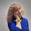 Ольга, Россия, Саранск, 41 год, 2 ребенка. Познакомлюсь для серьезных отношений и создания семьи.