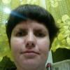 ульяна, Россия, Иркутск, 36 лет, 2 ребенка. добрая отзывчивая спокойная