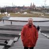 Дмитрий, Россия, Москва, 59 лет, 1 ребенок. Работаю в Москве, есть шалаш на юге России.