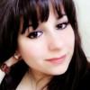 Мария, Россия, Краснодар, 36 лет. Взаимная, искренняя,  настоящая