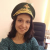 Юлия, Россия, Москва, 42 года, 2 ребенка. Хочу найти Доброго, умного, порядочного и верного мужчину.