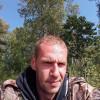 Тимур, Россия, Санкт-Петербург, 33 года. Познакомлюсь для серьезных отношений и создания семьи.