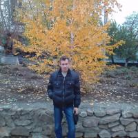 Валерий, Россия, Ростов-на-Дону, 30 лет