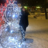 Елена, Россия, Москва, 41 год, 1 ребенок. Сайт мам-одиночек GdePapa.Ru