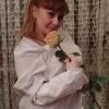 Джен, Россия, Тула, 35 лет. Ищу знакомство