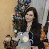 Лина, Россия, Санкт-Петербург, 33 года, 1 ребенок. Оптимистка с ироничным чувством юмора)  Воспитываю мальчика и вынашиваю девочку. Работаю с детьми,