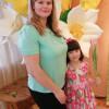 Наталья, Россия, Ростов-на-Дону, 34 года, 1 ребенок. Хочу найти Надёжного, смелого, сильного!