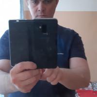 Артем, Россия, Шацк, 41 год