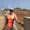 Дмитрий, Россия, Нижнекамск, 37 лет. Хочу встретить женщину