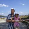 Артур, Россия, Смоленск, 43 года, 1 ребенок. Ищу спутницу жизни, от 35 до 45 лет серьезную верную и ласковую,грубиянки ,и любители выгоды и денег