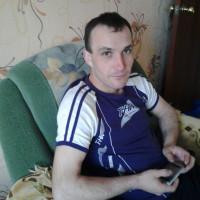 Сергей, Россия, Кимовск, 36 лет