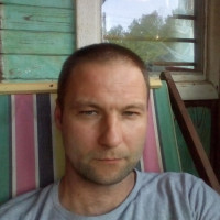 Владимир, Россия, Наро-Фоминск, 38 лет