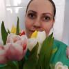 Елена, Россия, Иркутск, 38 лет, 2 ребенка. Добрая,любящая, хочу найти любовь