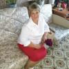 Нина, Вологодская обл. г.Никольск, 59 лет. Пенсионерка. Проживаю в сельской местности. Живу одна. Дети взрослые.