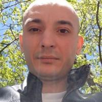 Евгений, Россия, Железнодорожный, 37 лет