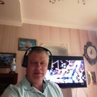 Евгений, Россия, Жуковский, 54 года