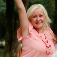 Ольга, Россия, Сочи, 29 лет