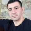 Иван , Россия, Судак, 33