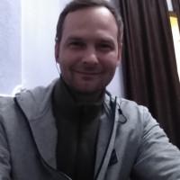 Владимир, Россия, Ува, 37 лет