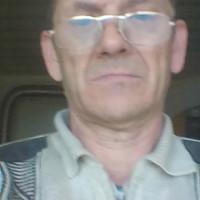 Виктор, Россия, Рязань, 52 года