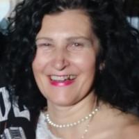 Жанна, Россия, Ковров, 53 года