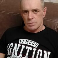 Николай, Россия, Смоленск, 22 года