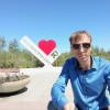 Дмитрий, 43, Россия, Меленки