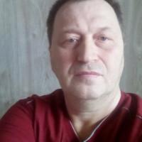 Олег, Россия, Люберцы, 53 года