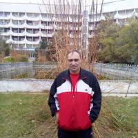 Андрей, Россия, Коломна, 51 год