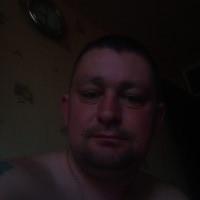 Александр, Россия, Одинцово, 39 лет