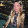 Екатерина, Россия, Москва, 25 лет